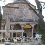 Hamam Hurrem Sultan Ayasofya