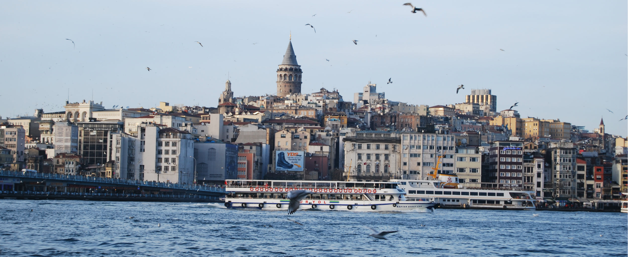 I-quartieri-di-Istanbul2
