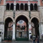 Chiesa di S. Antonio da Padova