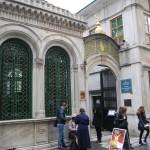 Museo dei Mevlevi