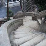Scale di Camondo