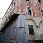L'antico Palazzo del Podestà