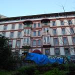 Casa Camondo