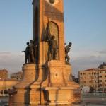 Monumento alla Repubblica