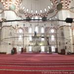 Moschea_Solimano