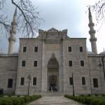 facciata_moschea_solimano
