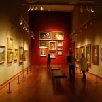 Collezione di dipinti