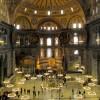 I 10 monumenti più belli di Istanbul