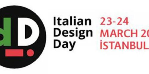 Italian Design Day 2020
