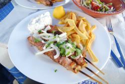 sis_kebab
