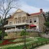 Il Parco Emirgan e il Museo Sakip Sabanci
